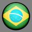 verdadesbiblicas.com.br
